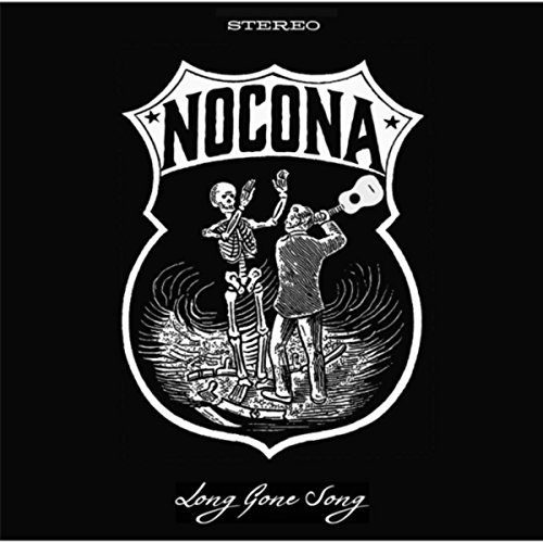Long Gone Song [Explicit]