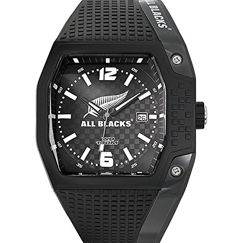 watch swiss dp black swatch men watches s originals quartz plastic