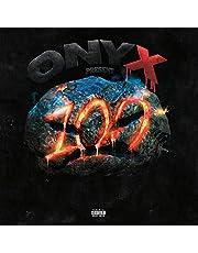 100 Mad (Vinyl)