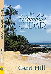 The Rainbow Cedar (English Edition)