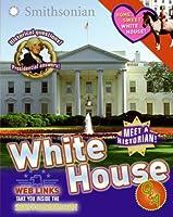 U.S. Government - Nonfiction