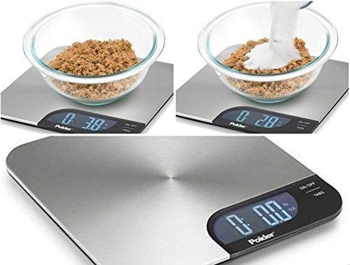 Buy polder scale kitchen