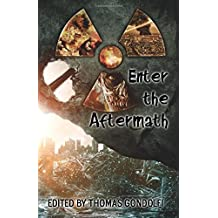 Enter the Aftermath (Volume 2)