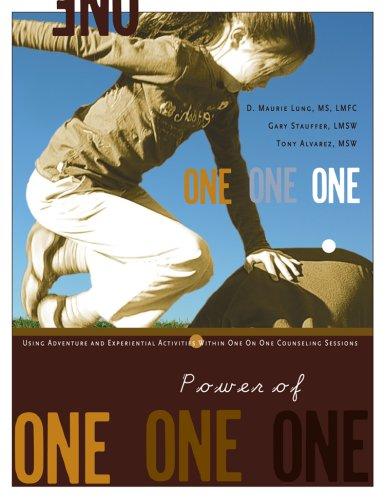 power one - 4