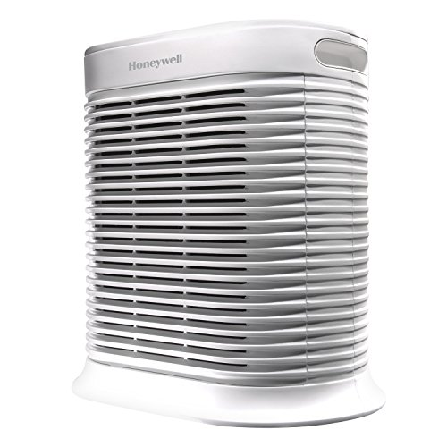 honeywell air purifier 50250n - 3