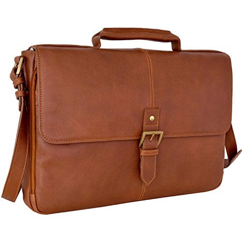 hidesign-charles-leather-15-laptop-compatible-briefcase-work-bag