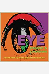 Eye Diseases and Conditions: Picture Book Paperback