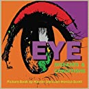 Eye Diseases and Conditions: Picture Book
