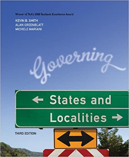 governing states and localities pdf download