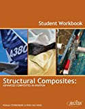 img - for Structural Composites: Advanced Composites in Aviation Student Workbook book / textbook / text book