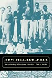 New Philadelphia 0th Edition