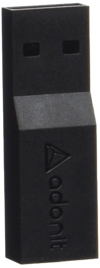 16 opinioni per Adonit ARS2CH Interno Nero caricabatterie per cellulari e PDA