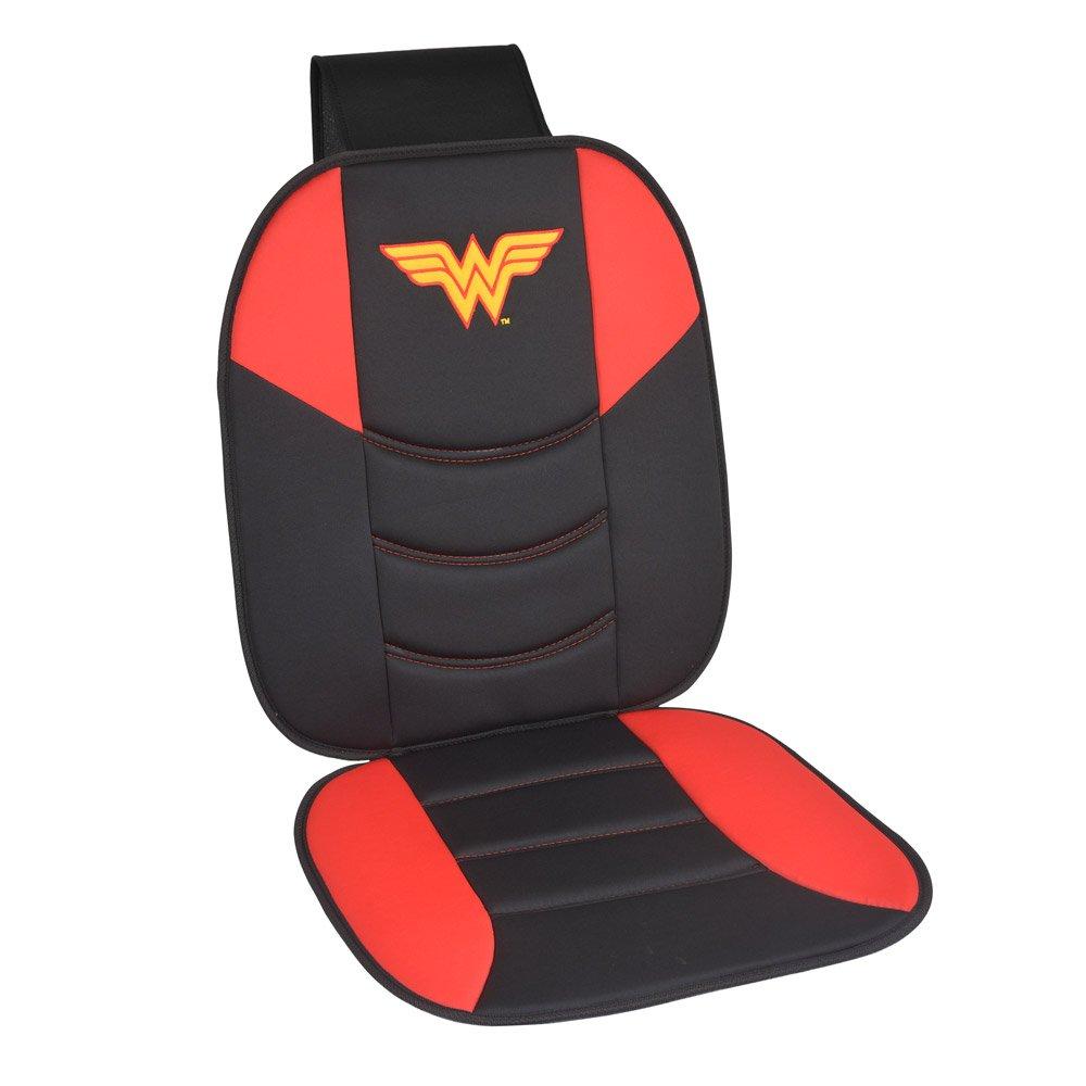 Seat Cushion BDK Wonder Woman Gift Car Accessories