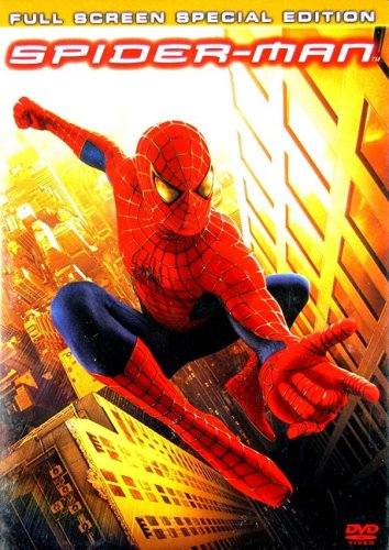Download Spider-Man - Special Edition PDF
