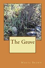 The Grove Kindle Edition