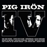Pig Iron Iv by Pig Iron