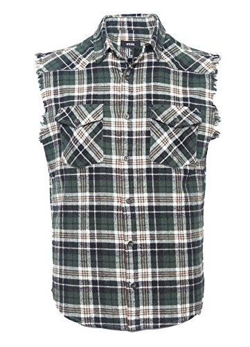 ref shirts green - 7