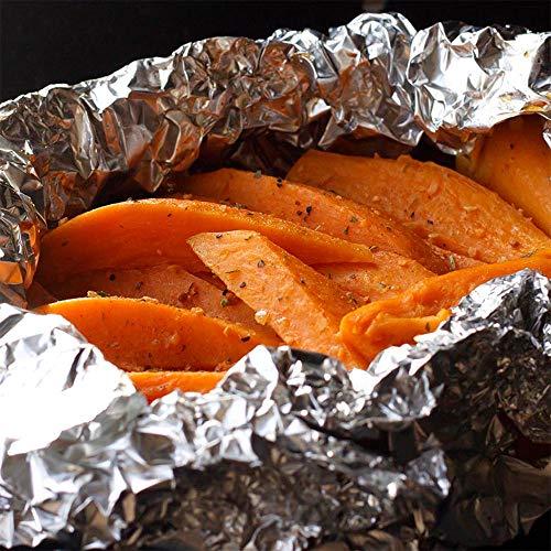 McCormick Grill Mates Smokehouse Maple, 15.5 oz
