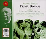 Richard Strauss: Prima Donnas