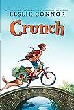 Crunch offers
