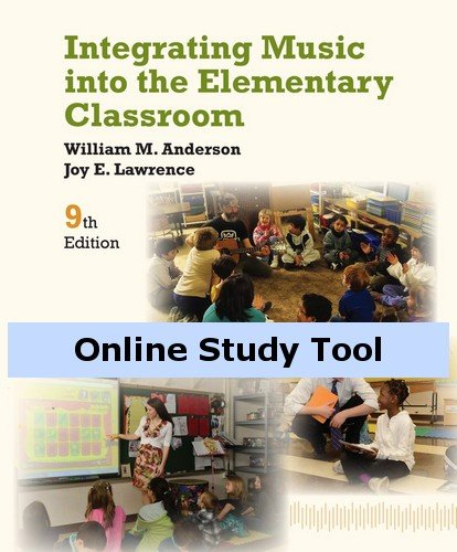 premium-web-site-for-andersons-integrating-music-into-the-elementary-classroom-9th-edition