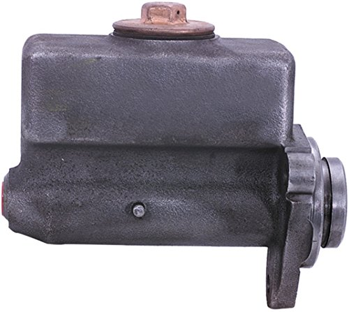 Cardone 10-34572 Remanufactured Master Cylinder