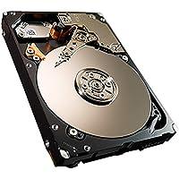 Seagate Savvio 10K.6 ST900MM0006 900 GB 2.5 Internal Hard Drive