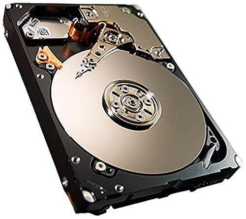 """Savvio 10K.6 ST900MM0006 900 GB 2.5"""" Internal Hard Drive"""