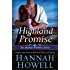 Highland Promise (Murray Family Series Book 3)