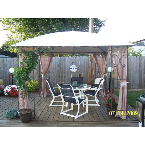 grant-park-dome-top-gazebo-replacement-canopy