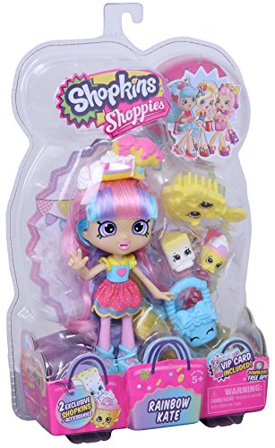 SHOPKINS-SHOPPIES-S2-W2-DOLLS-RAINBOW-KATE