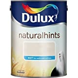 Dulux Matt Ivory Lace 5L by Dulux