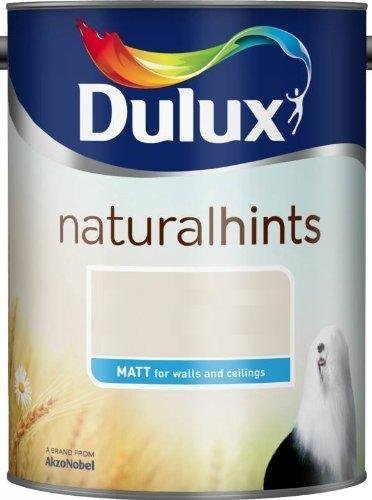 dulux-matt-cornflower-white-5l-by-dulux