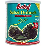 Sadaf Sabzi Dolmeh%2C 2%2DOunce %28Pack