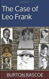 The Case of Leo Frank