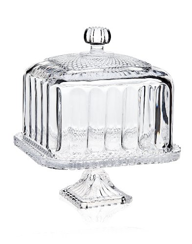 Belmont Domed Cake Stand
