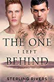 Download The One I Left Behind (M/M Gay Romance): Home Is Where You Are in PDF ePUB Free Online