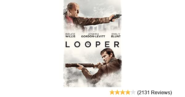 looper movie download in tamilyogi