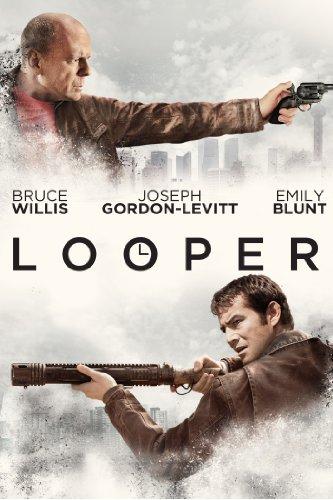 Looper by