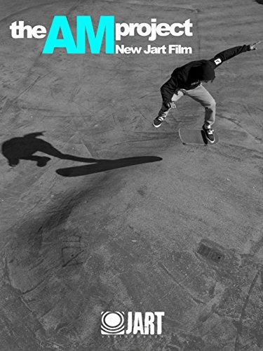 jart-skateboards-the-am-project