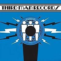 Live At Third Man Records