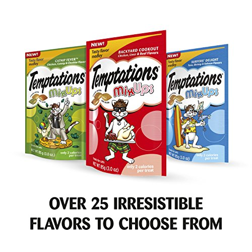 Temptations 10120350 Temptations