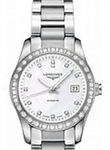 CONQUEST-CLASSIC-34MM-AUTOMATIC-WATCH-L23850876