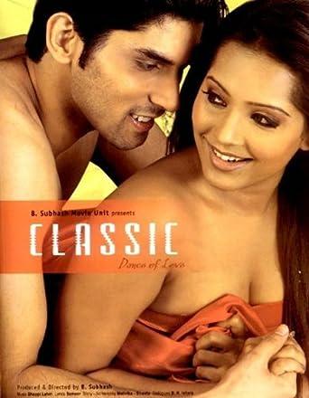 Hindi erotic movies