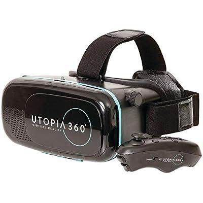 retrak-euvrc-utopia-360degree-virtual
