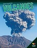 Volcanoes, Lauren Coss, 1617839426