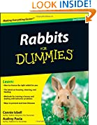 Rabbits For