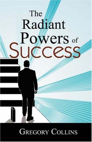 The Radiant Powers of Success pdf epub