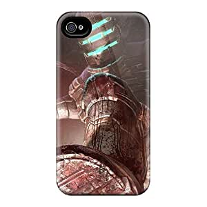Perfect Dead Space Cases Covers Skin Samsung Galaxy Note3 Phone Cases