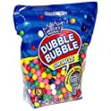 Dubble Bubble Machine Size 3.3 Lbs Gum Ball Refills